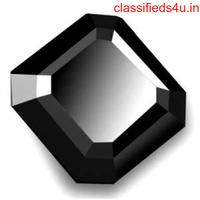 1ct Black Diamond