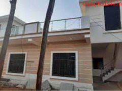 Sindhuja Greens Villa Noida Extension