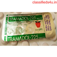 Buy Tramadol 200mg Online - Tramadol For Pain Relief