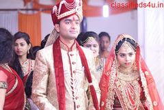 Best Wedding Planning Website in India