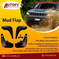Best Quality Mud Flaps