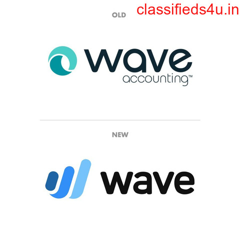 Wave accounting ideal for small business