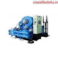 screw air compressor – quvix India