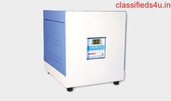 Voltage Stabilizer Manufacturer