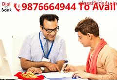 Avail gold loan in Serampore - Call 9876664944