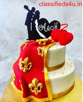 wedding cakes for your ceremony