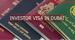 Best Dubai Business Visa Consultants in Delhi, India