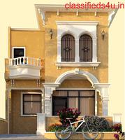 4 BHK Luxury villa in Jaipur
