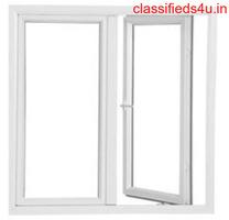 Buy   uPVC doors and windows