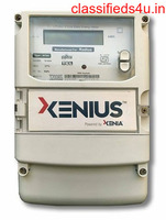 Smart Metering Solutions In Delhi NCR And All Over World