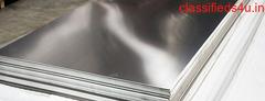 7075 Aluminium Plates Manufacturers in India