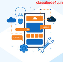 Best Android App Development Agency in USA