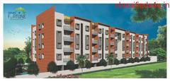 2 BHK Premium Apartments at Sohan Fortune At Varthur, Bengaluru