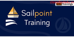 Sailpoint Online Training With Certification - HKR
