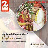 Best Photography in Hyderabad & Photographers in Madhapur|24MM