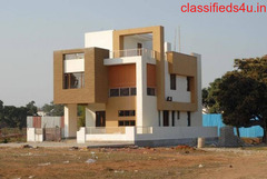 Professional Home Construction Companies in Bangalore   BuildHii