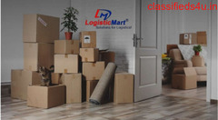 Hire Affordable Packers and Movers in Bhopal
