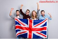 Find Top 10 Universities In United Kingdom