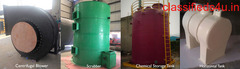 Best Quality Phosphating Plant In India