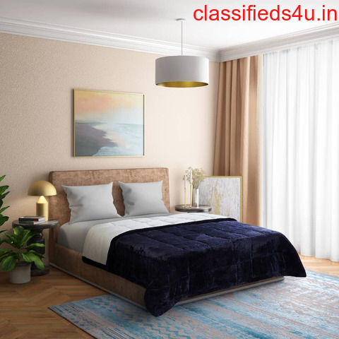 Living Room Accessories to Home Decoration Furniture, Unique VDay Gift List -2024