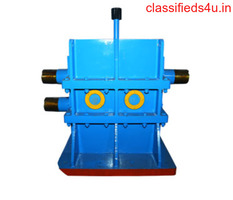 Pinion Gear Boxes Manufacturers