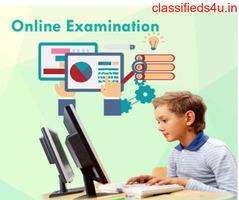 Online Examination System- Cagac