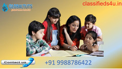 Best Educator, mentors for Home tuition in Kharar