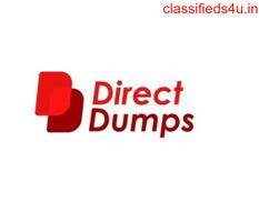 Salesforce data architecture Dumps