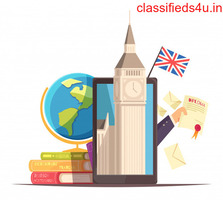 Choose Best Option To Study Abroad In London
