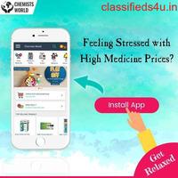 Buy medicines online from online medical store
