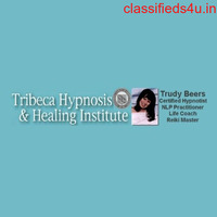Anxiety Helped by Hypnosis | Tribeca Hypnosis & Healing