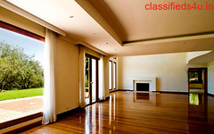 Find Top Laminate Company in India