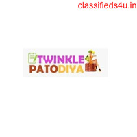 Get information about lifestyle health and more   Twinkle Patodiya