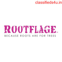 Rootflage - Hair Color