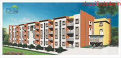 2 BHK Premium Flats in Varthur - Sohan Developers