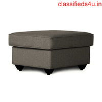 Buy Wakefit Napper Ottoman Online at special discount price