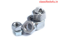 Buy Inconel Fasteners