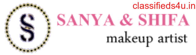 Makeup and hair course in delhi