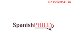 Live Online Spanish Classes | Private Spanish Lessons | SpanishPhilly