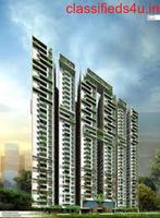 Premium 2 BHK Apartments in KR Puram, Bangalore | Arsis Developers