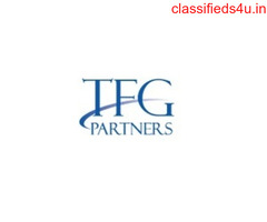 Company Medical and Benefit Claims Auditing   TFG Partners