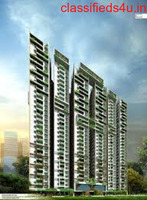 2 Bhk Flats in KR Puram | Arsis Green Hills | Arsis Developers