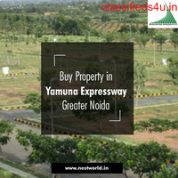 Invest in Greater Noida West Property