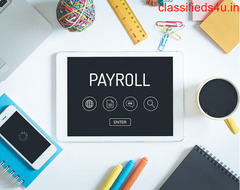 how outsourcing payroll helps small business.