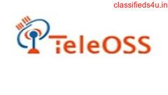 OTT Software Solutions Provider, OTT Messaging Solutions   TeleOSS