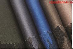 Suiting Fabric Manufacturers, Suiting Fabric Suppliers | T.S. Textiles