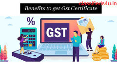 Get online GST course | Classes of professional studies