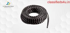 Concrete Cutting wire Supplier, Concrete cutting wire in India | SB Diamond Tools