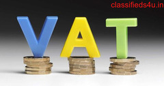 How to file a VAT return using Wave