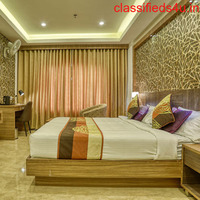 Best Hotel in Perumbavoor - VKJ International